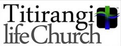 Titirangi Life Church (TLC)
